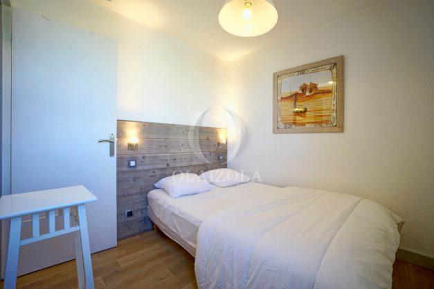 location-vacances-T3-bidart-erretegia-village-parking-terrasse-ensoleillee-plage-a-pied-2020-030