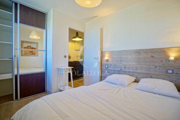 location-vacances-T3-bidart-erretegia-village-parking-terrasse-ensoleillee-plage-a-pied-2020-031