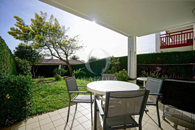 location-vacances-bidart-t2-jardin-terrasse-parking-plage-a-pied-plancha-2021-010