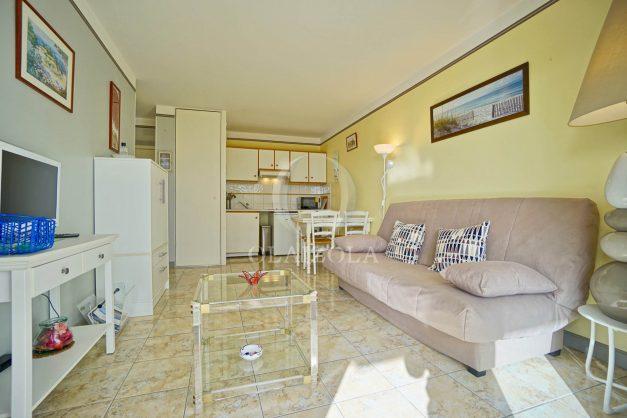 location-vacances-bidart-t2-jardin-terrasse-parking-plage-a-pied-plancha-2021-011