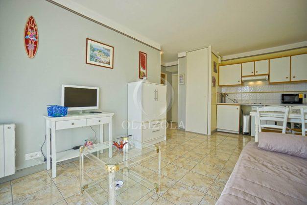 location-vacances-bidart-t2-jardin-terrasse-parking-plage-a-pied-plancha-2021-012