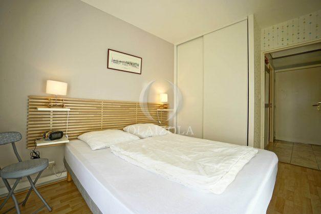 location-vacances-bidart-t2-jardin-terrasse-parking-plage-a-pied-plancha-2021-020