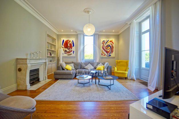 location-vacances-biarritz-appartement-t4-terrasses-jardins-proche-centre-ville-plages-standing-salon-jardin-020