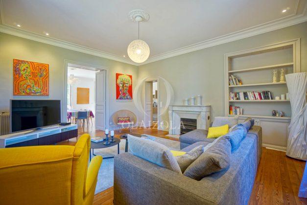 location-vacances-biarritz-appartement-t4-terrasses-jardins-proche-centre-ville-plages-standing-salon-jardin-024