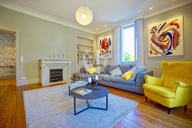 location-vacances-biarritz-appartement-t4-terrasses-jardins-proche-centre-ville-plages-standing-salon-jardin-026