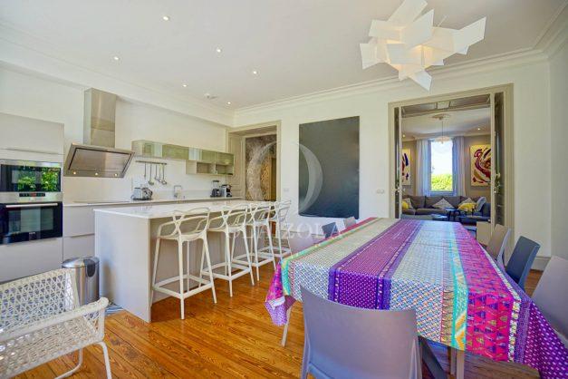 location-vacances-biarritz-appartement-t4-terrasses-jardins-proche-centre-ville-plages-standing-salon-jardin-030