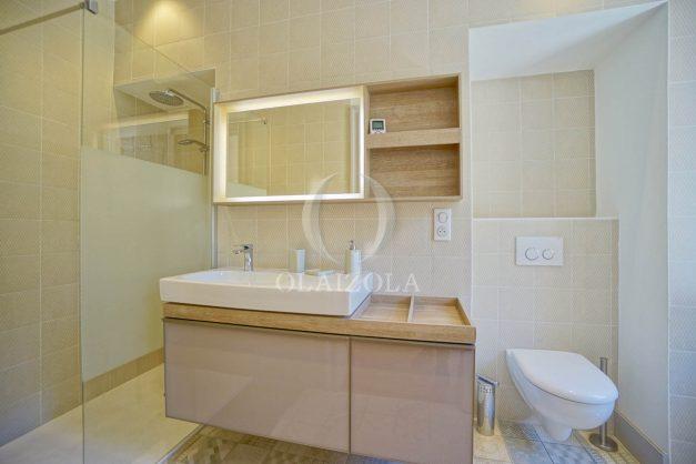 location-vacances-biarritz-appartement-t4-terrasses-jardins-proche-centre-ville-plages-standing-salon-jardin-047