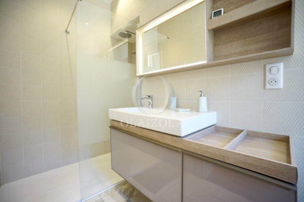 location-vacances-biarritz-appartement-t4-terrasses-jardins-proche-centre-ville-plages-standing-salon-jardin-048