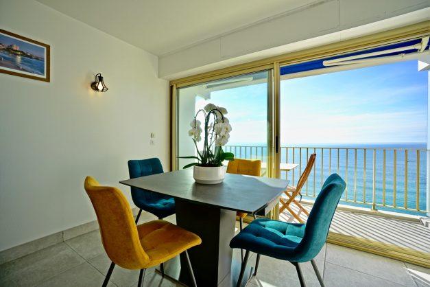 Appartement-Biarritz-T3-location-vacance-incroyable-vue-mer-cote-des-basques-centre-ville-tout-a-pied-climatisation-2021-009