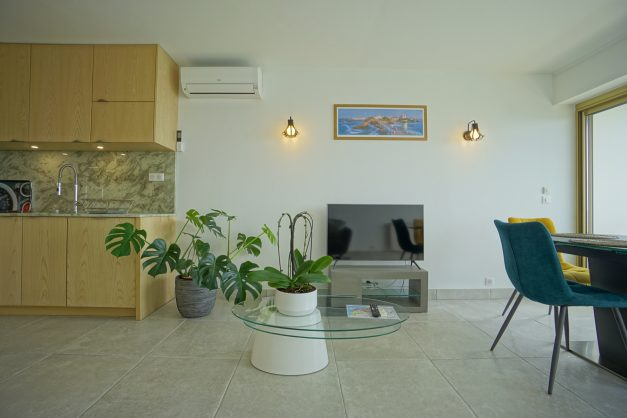 Appartement-Biarritz-T3-location-vacance-incroyable-vue-mer-cote-des-basques-centre-ville-tout-a-pied-climatisation-2021-013