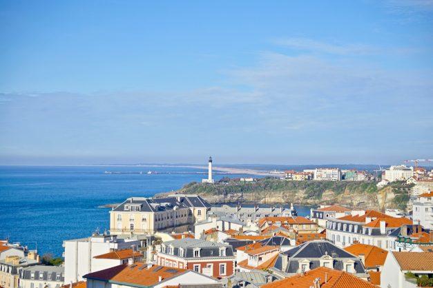 Appartement-Biarritz-T3-location-vacance-incroyable-vue-mer-cote-des-basques-centre-ville-tout-a-pied-climatisation-2021-025