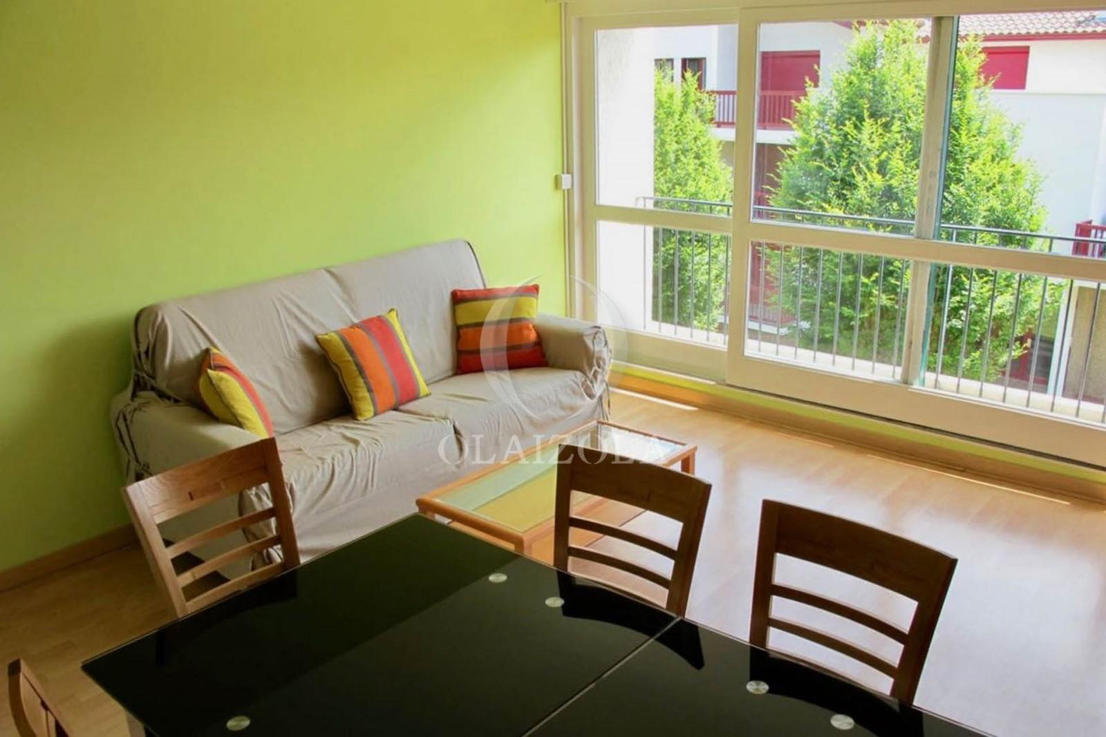vacances a l abordage agence olaizola location. Black Bedroom Furniture Sets. Home Design Ideas
