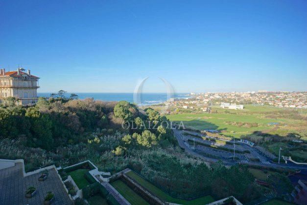 location-vacances-biarritz-bidart-golf-mer-piscine-montagne-ilbarritz-parking-plage-a-pied-005