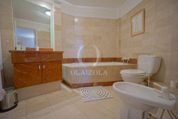 location-vacances-biarritz-bidart-golf-mer-piscine-montagne-ilbarritz-parking-plage-a-pied-007