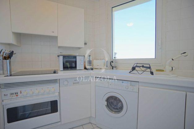 location-vacances-biarritz-bidart-golf-mer-piscine-montagne-ilbarritz-parking-plage-a-pied-008