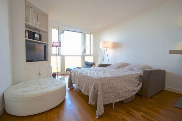 location-vacances-biarritz-bidart-golf-mer-piscine-montagne-ilbarritz-parking-plage-a-pied-010