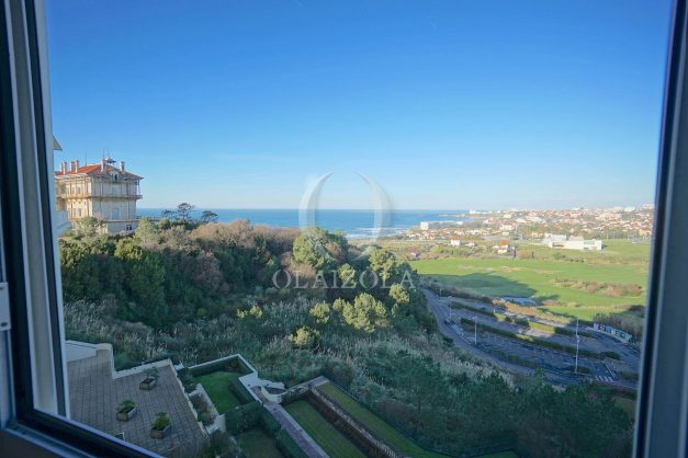 location-vacances-biarritz-bidart-golf-mer-piscine-montagne-ilbarritz-parking-plage-a-pied-017