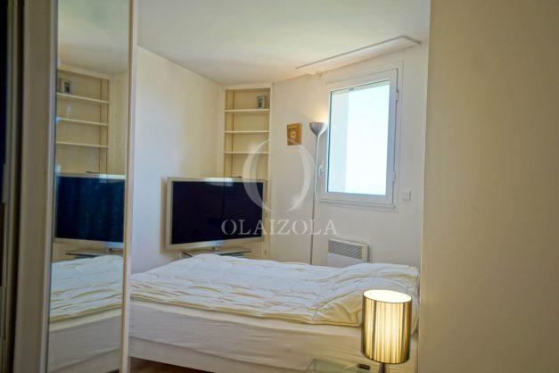 location-vacances-biarritz-bidart-golf-mer-piscine-montagne-ilbarritz-parking-plage-a-pied-019