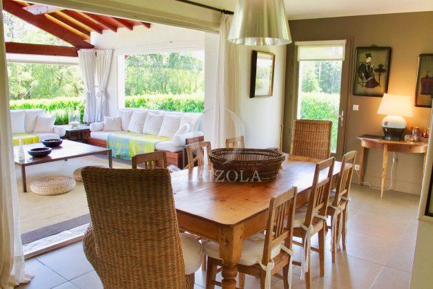 location-villa-luxe-biarritz-piscine-chauffee-calme-grand-terrain-019