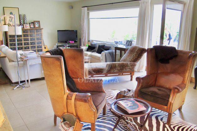 location-villa-luxe-biarritz-piscine-chauffee-calme-grand-terrain-020