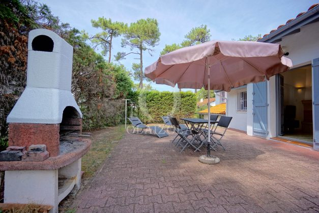 location-vacances-anglet-maison-mitoyenne-a-deux-pas-de-la-plage-des-cavaliers-golf-chiberta-parking-terrasse-barbecue-renove-002