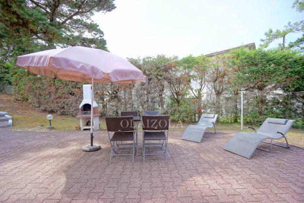 location-vacances-anglet-maison-mitoyenne-a-deux-pas-de-la-plage-des-cavaliers-golf-chiberta-parking-terrasse-barbecue-renove-004