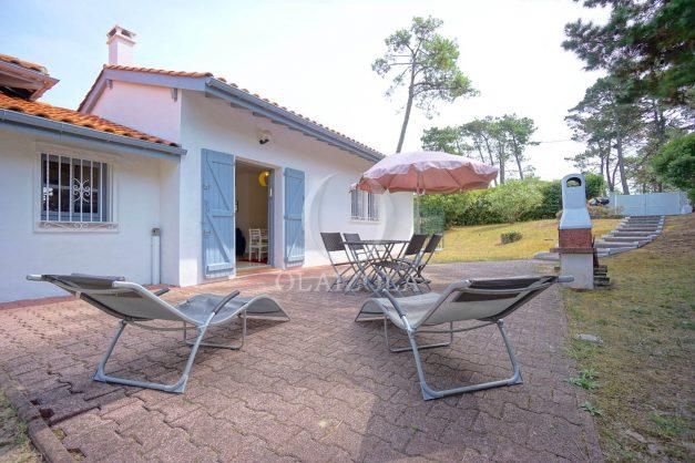 location-vacances-anglet-maison-mitoyenne-a-deux-pas-de-la-plage-des-cavaliers-golf-chiberta-parking-terrasse-barbecue-renove-005