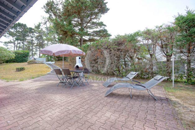 location-vacances-anglet-maison-mitoyenne-a-deux-pas-de-la-plage-des-cavaliers-golf-chiberta-parking-terrasse-barbecue-renove-006