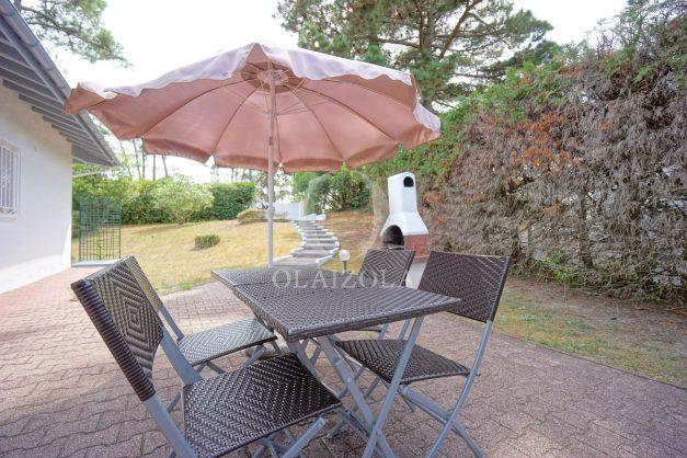 location-vacances-anglet-maison-mitoyenne-a-deux-pas-de-la-plage-des-cavaliers-golf-chiberta-parking-terrasse-barbecue-renove-007