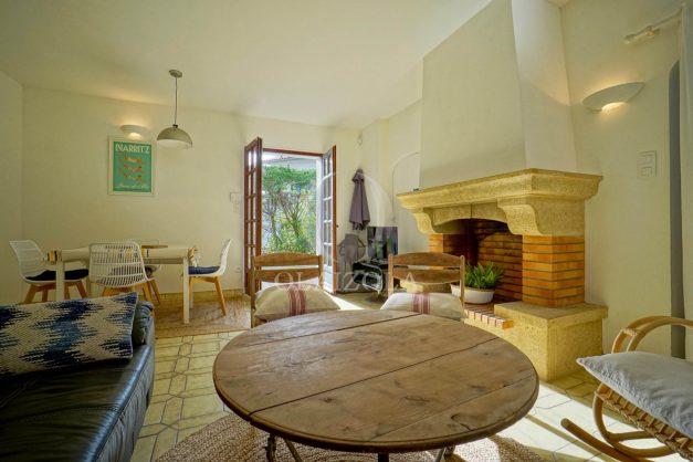 location-vacances-anglet-maison-mitoyenne-a-deux-pas-de-la-plage-des-cavaliers-golf-chiberta-parking-terrasse-barbecue-renove-008