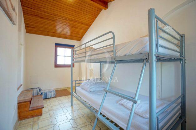location-vacances-anglet-maison-mitoyenne-a-deux-pas-de-la-plage-des-cavaliers-golf-chiberta-parking-terrasse-barbecue-renove-015