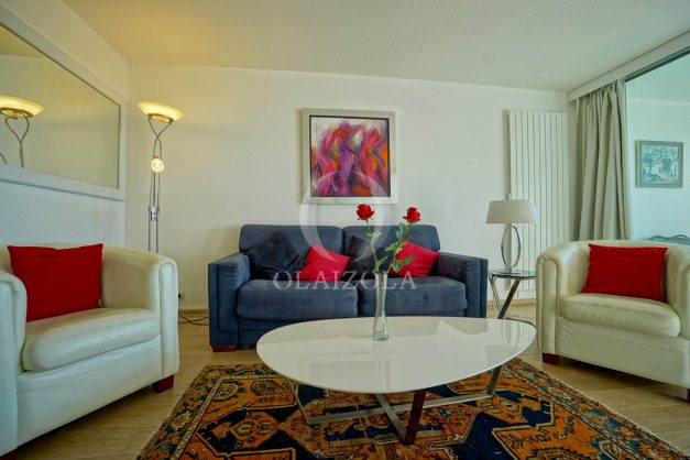 appartement-vue-mer-anglet-chambre-d-amour-location-vacances-biarritz-terrasse-parking-standing-plage-a-pied-2019-026