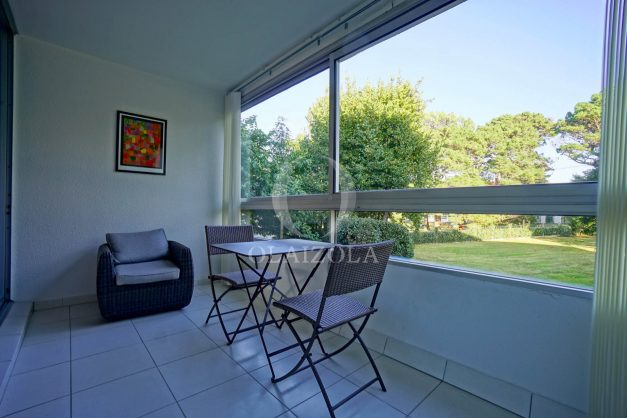 appartement-vue-mer-anglet-chambre-d-amour-location-vacances-biarritz-terrasse-parking-standing-plage-a-pied-2019-041