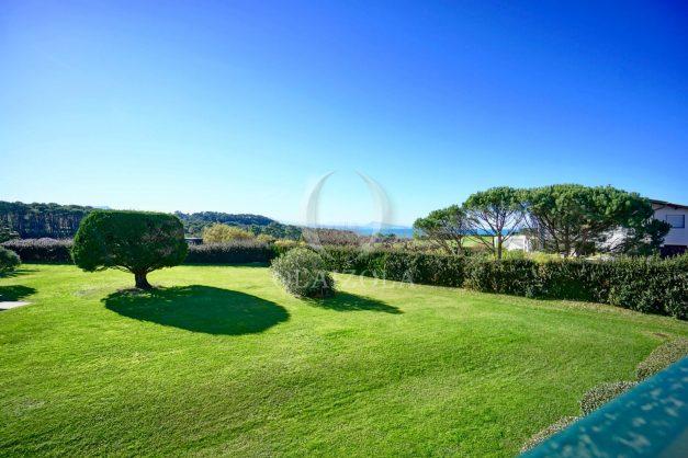location-vacances-bidart-appartement-vue-mer-ilbarritz-terrasse-piscine-parking-residence-mer-et-golf-plage-a-pied-2020-002