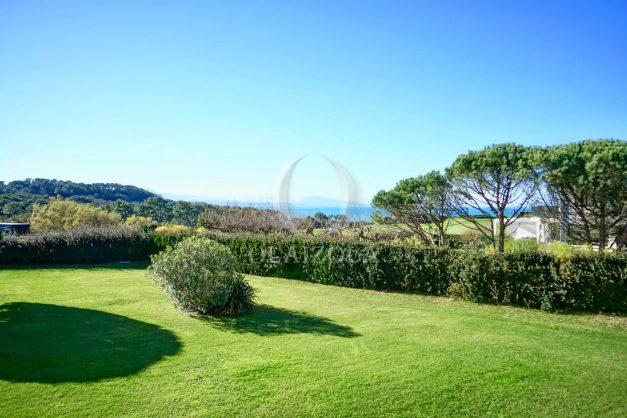 location-vacances-bidart-appartement-vue-mer-ilbarritz-terrasse-piscine-parking-residence-mer-et-golf-plage-a-pied-2020-003