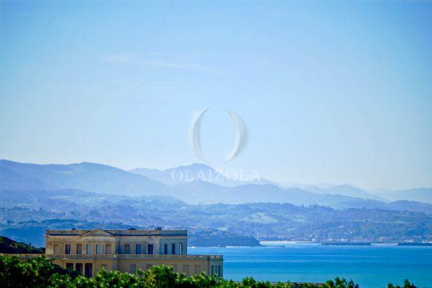 location-vacances-bidart-appartement-vue-mer-ilbarritz-terrasse-piscine-parking-residence-mer-et-golf-plage-a-pied-2020-005