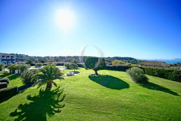 location-vacances-bidart-appartement-vue-mer-ilbarritz-terrasse-piscine-parking-residence-mer-et-golf-plage-a-pied-2020-006