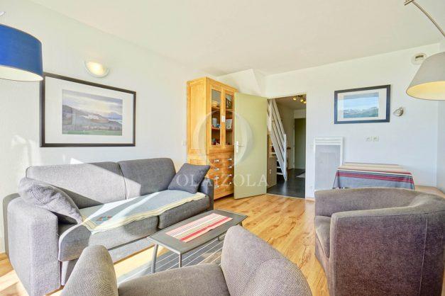 location-vacances-bidart-appartement-vue-mer-ilbarritz-terrasse-piscine-parking-residence-mer-et-golf-plage-a-pied-2020-013