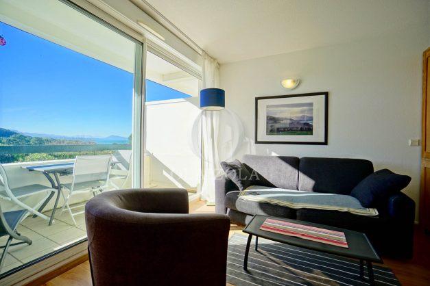 location-vacances-bidart-appartement-vue-mer-ilbarritz-terrasse-piscine-parking-residence-mer-et-golf-plage-a-pied-2020-014