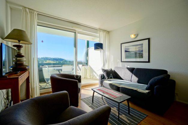 location-vacances-bidart-appartement-vue-mer-ilbarritz-terrasse-piscine-parking-residence-mer-et-golf-plage-a-pied-2020-015