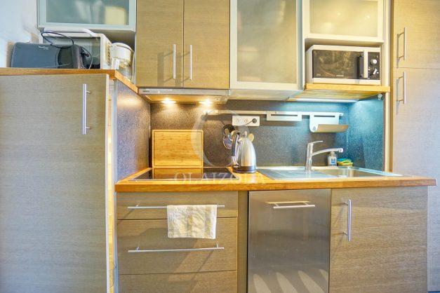 location-vacances-bidart-appartement-vue-mer-ilbarritz-terrasse-piscine-parking-residence-mer-et-golf-plage-a-pied-2020-019