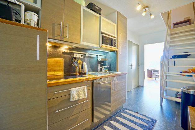 location-vacances-bidart-appartement-vue-mer-ilbarritz-terrasse-piscine-parking-residence-mer-et-golf-plage-a-pied-2020-020