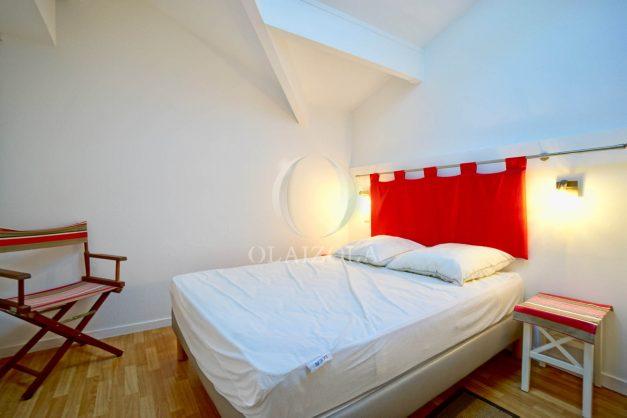 location-vacances-bidart-appartement-vue-mer-ilbarritz-terrasse-piscine-parking-residence-mer-et-golf-plage-a-pied-2020-022
