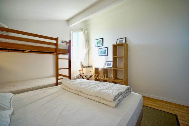 location-vacances-bidart-appartement-vue-mer-ilbarritz-terrasse-piscine-parking-residence-mer-et-golf-plage-a-pied-2020-027
