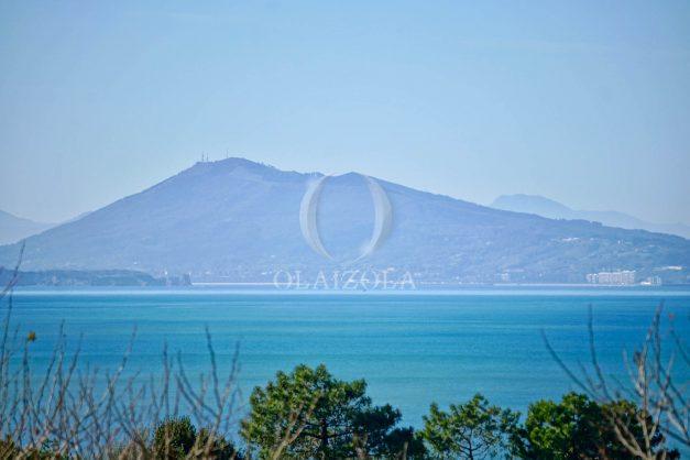location-vacances-bidart-appartement-vue-mer-ilbarritz-terrasse-piscine-parking-residence-mer-et-golf-plage-a-pied-2020-030