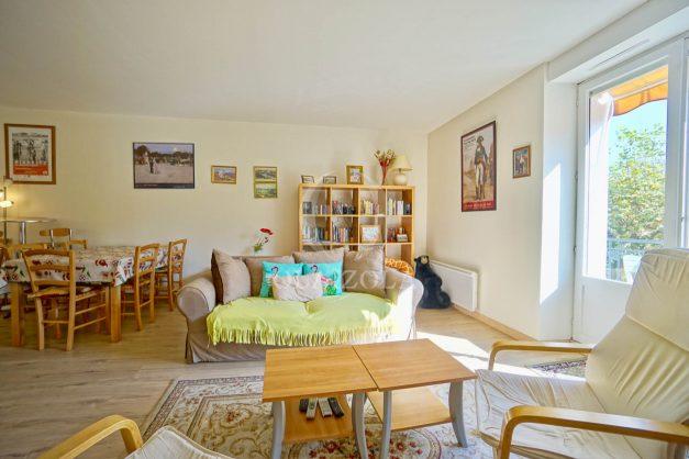 location-vacances-biarritz-appartement-2-chambres-balcon-jardin-public-centre-ville-plage-a-pied-2020-009