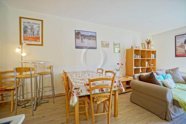 location-vacances-biarritz-appartement-2-chambres-balcon-jardin-public-centre-ville-plage-a-pied-2020-010