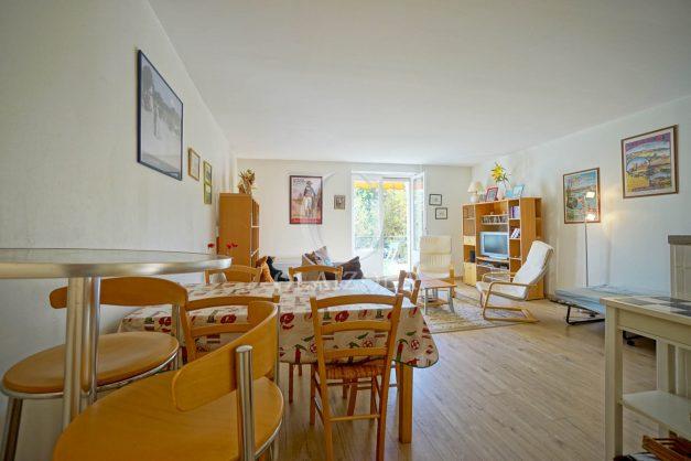 location-vacances-biarritz-appartement-2-chambres-balcon-jardin-public-centre-ville-plage-a-pied-2020-011