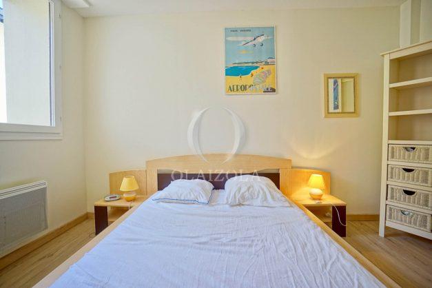 location-vacances-biarritz-appartement-2-chambres-balcon-jardin-public-centre-ville-plage-a-pied-2020-017