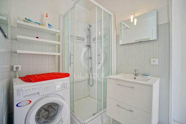 location-vacances-biarritz-appartement-2-chambres-balcon-jardin-public-centre-ville-plage-a-pied-2020-023